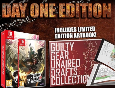 24-01-2020-bon-plan-guilty-gear-20th-anniversary-day-one-edition-sur-switch-agrave-euros-lieu